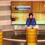 Киевский Форум. Бизнес и общество: взаимопомощь или каждый за себя?