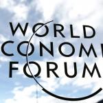 Мои впечатления от World Economic Forum 2015 in Davos