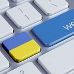 Обыски в ИТ компаниях  приближают Украину к точке невозврата