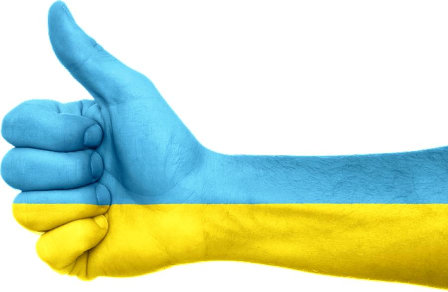 Инвесторы могли бы вкладывать до $11 млрд  в украинские стартапы, как это сейчас происходит в Израиле.