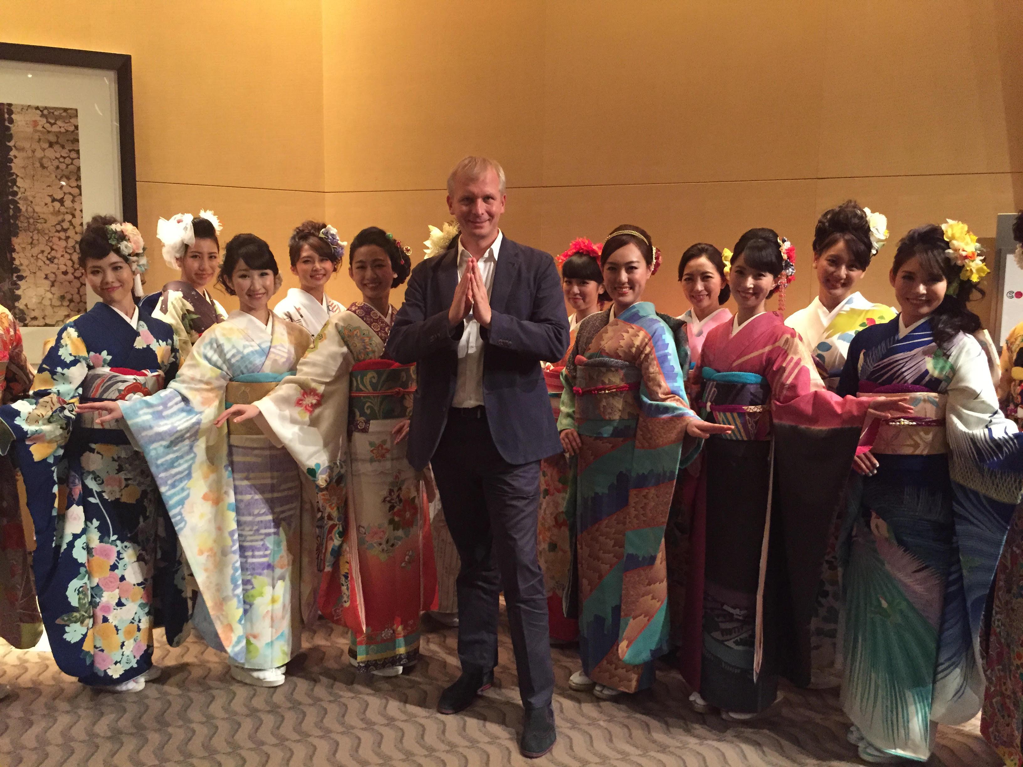 Японские уроки для Украины