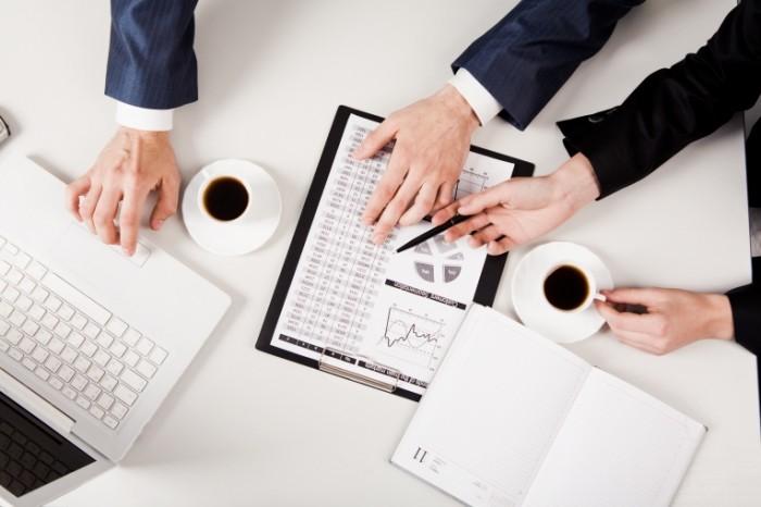 Как привлечь инвестиции в стартап
