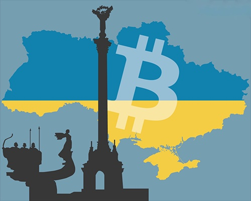 "Зачем нужен ""UA Blockchain Policy Paper""?"