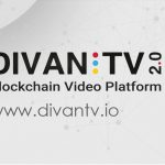 BUSINESS SHOWCASE : DIVAN.TV 2.0